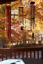 newsletter_wind_chimes