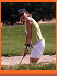 news_4_golf