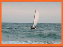 news_4_sailing